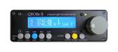 QRP SSB CW transceiver QROlle